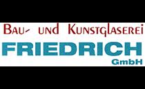 Glaserei Friedrich